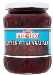 PREMIKO Ecetes Céklasaláta (680g)