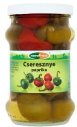Novofruct Cseresznyepaprika (260g)