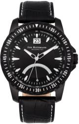 Joh. Rothmann Willy 1003004