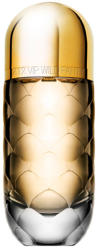 Carolina Herrera 212 VIP Wild Party EDT 80ml