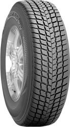 Nexen WinGuard SUV 225/55 R18 102V