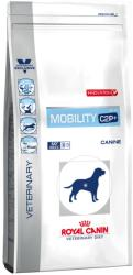 Royal Canin Mobility C2P+ 7kg