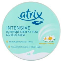 atrix Intensive kézvédő krém 250ml