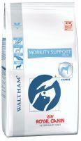 Royal Canin Mobility Support 1,5kg