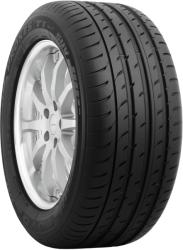 Toyo Proxes T1 Sport SUV 265/50 R20 111V