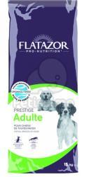 Flatazor Prestige Adulte 2x15kg