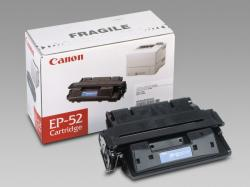 Canon EP-52