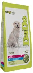 DaDo Adult Large Breed Ocean Fish & Rice 12kg
