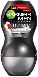 Garnier Mineral Men 72h Invisible (Roll-on) 50ml