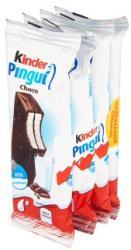 Kinder Pingui 4x120g