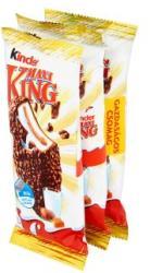 Kinder Maxi King 3x105g