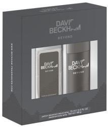 David Beckham Beyond (Natural spray) 75ml