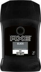 AXE Dry Black (Deo stick) 50ml