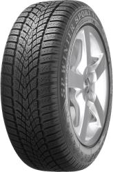 Dunlop Winter Sport 4D 245/50 R18 100H