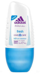 Adidas Cool & Care 48h Fresh (Roll-on) 50ml