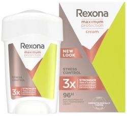 Rexona Maximum Protection (Deo cream) 45ml