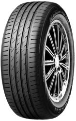 Nexen N'Blue HD Plus 205/50 R16 87V
