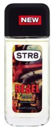 STR8 Rebel (Natural spray) 85ml