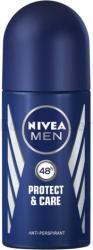 Nivea Men Protect & Care (Roll-on) 50ml