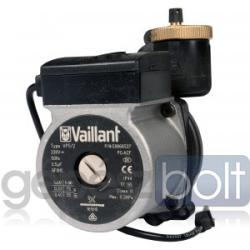 Vaillant Plus/Pro Szivattyú VP5 (160928)