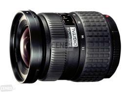 Olympus ZUIKO DIGITAL 11-22mm f/2.8-3.5 (EZ-1122)