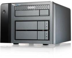 PROMISE Pegasus2 R2 6TB F40PR2P00000005