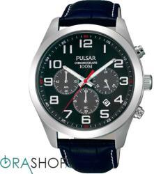 Pulsar PT3667X1
