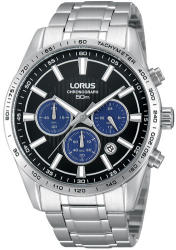 Lorus RT347D