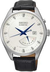 Seiko SRN071