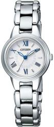 Citizen Elegance EX2030