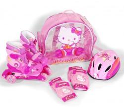 SAICA Hello Kitty 31-34 (9353)