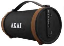 AKAI ABTS-22