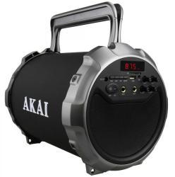 Akai ABTS-28
