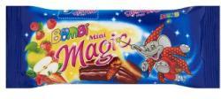 Bombi Mini Magic 30g