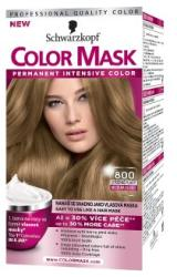 Schwarzkopf Color Mask 800 Középszőke