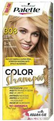 Palette Color Shampoo 308 Aranyszőke