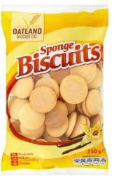 Oatland Biscuit Piskótatallér 250g