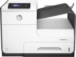 HP PageWide Pro 452dw (D3Q16B)