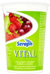 Seraph Vital joghurt 250g