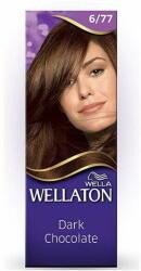 Wellaton 4/0 Középbarna tartós