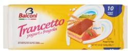 Balconi Trancetto kemencében sült sütemény 280g