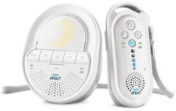 Philips AVENT SCD506