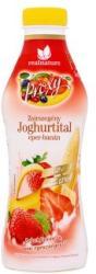 Proxy Zsírszegény gyümölcsös joghurtital 750g