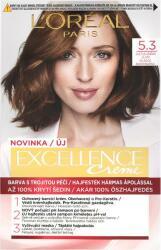 L'Oréal Excellence 10 Legvilágosabb Szőke
