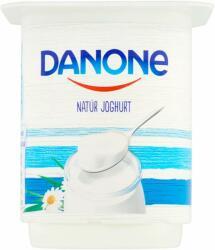 Danone Natúr joghurt 140g