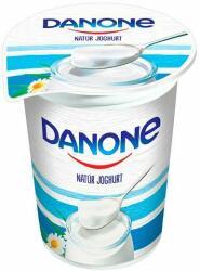 Danone Natúr joghurt 375g