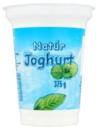 Minna Zsírszegény natúr joghurt 375g