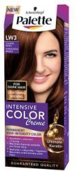 Palette Intensive Color LW3 Mokka