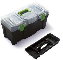 Prosperplast GreenBox 22