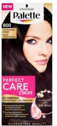 Palette Perfect Care Color 800 Mély Sötétbarna